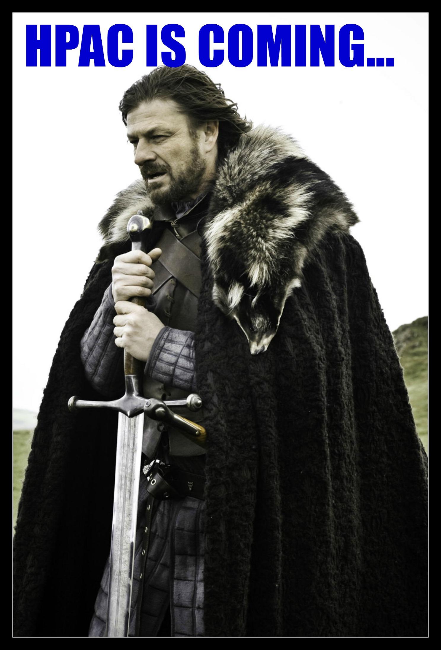 Ned-Stark-Game-of-Thrones2