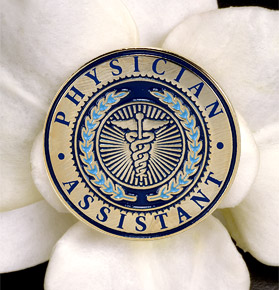 colleges with pre physician assistant programs