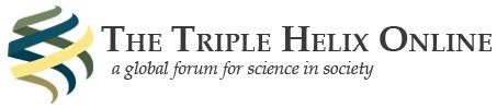 TTH logo